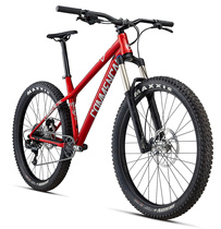 2018 COMMENCAL META HT AM 27 5 inch 29 inch full Mountain frame