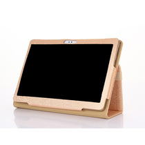 Hizee huizei huizei Tablet PC H10g Quad Core Case Home Edition корпус анти-падение кобура куртка