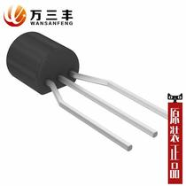 MC33064P-5RAG「IC SENSOR UNDERVOLTAGE TO-92」