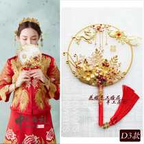 Bride holding flower from the best shopping agent yoycart com