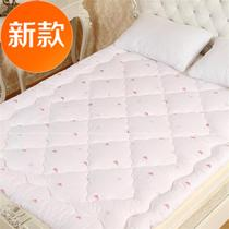 Mattress on top of the mattress Luzi kindergarten sleeping mat dormitory college student a practical thick skin