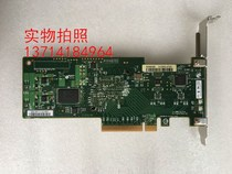 LSI 9210-8i SAS 2008 6GB support 3T 4T expansion card (9211-8i)