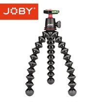 JOBY Eon than JB01507 mobile phone small camera multi-function motion camera octopus tripod