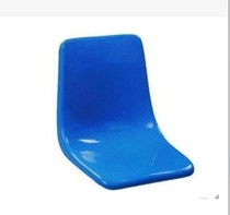 Manufacturers supply lifesaving chair chair chair lifesaving table chair swimming pool stainless steel chair