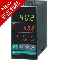 New RKC CH402FK02 M GN NN digital display intelligent Temperature Control table thermostat 2 pieces