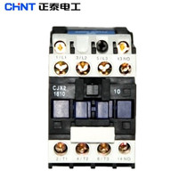 CHINT AC contacteur CJX2-1810 1801 LC1-1810 220V 380V 24V 36V authentique