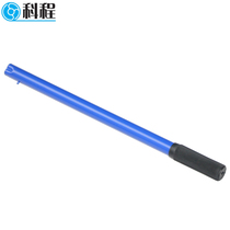 Kecheng 2 tons horizontal hydraulic jack handle Jack pole plunger car car jack accessories