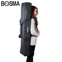 Genuine bowuan star long 90eq bag 901000 portable protective mirror shoulder bag handbag