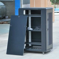Cabinet 1 2 M network cabinet totem Cabinet 1 2 M 1 8 M 2 m server cabinet thick section