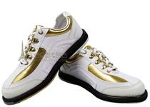 New special American ELITE Platinum Special bowling shoes men and womens right hand shoes