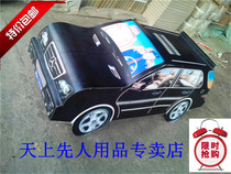 Who funeral sacrifice funeral supplies complete shroud wreath full mentions Villa House Ling House Wholesale Car