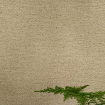 Linen wallpaper Simple plain color living room study Office club linen hotel wallpaper fabric.