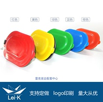 Home decoration toilet temporary plastic simple water urinal site deodorant thickened squat company custom printed