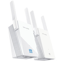 TP-LINK TL-H29 BRAH29EA wireless power cat HyFi wireless router wifi pair