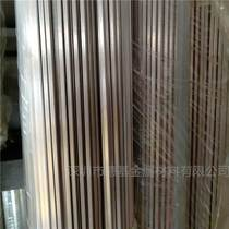 304 stainless steel flat bar Square Bar square steel flat bar 2x2x2 5x3x4x5x6x7x8x10x12mm cutting