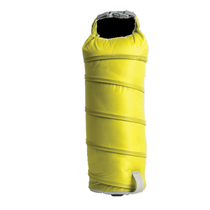sea to summit travel inflatable sleeping pad accessories organ-type air bag moisture-proof pad inflatable bag storage bag