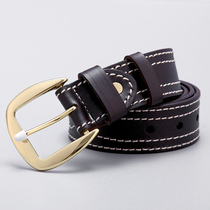 Tactical belts/belt/waist closure from Buy asian products