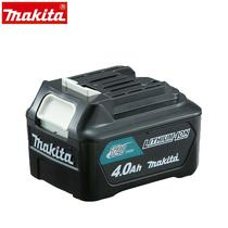 Makata power tool battery 12v rechargeable battery charger bl1041b (4.0ah lithium battery belt).