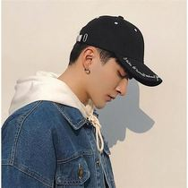 Summer hat male Korean version of the trend cap ladies students cute baseball hat boys summer sun hat