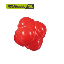 MDBuddy HEX ball reaction ball change to ball sensitive speed reaction home Athletics reaction ball
