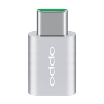 OPPO TYPE-C Adapter DL135 suitable for R17find x series