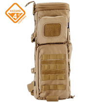 Hazard4 United States crisis 4 photography bag carrying molle system combined shoulder bag multi-function airborne bag