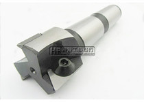 Carbide transposable end mill cutter Mill ingens Mohs 3 s 3 s 4 s 28 30 40 50 60 80 side mill