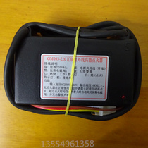 GM103-220 Gas Infrared ignition Controller) gas furnace Head gas oven oven special ignition device