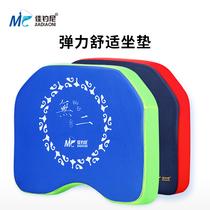 3上善若水 from the best shopping agent yoycart com