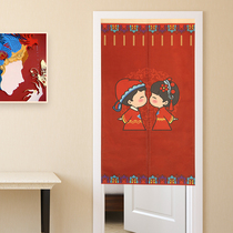 Philippine search wedding room decorative fabric curtain home bathroom kitchen door living room bedroom partition curtain half curtain curtain