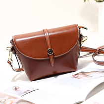 2019 new tide on the new small bag female summer wild messenger bag small CK handbags fashion shell bag shoulder bag