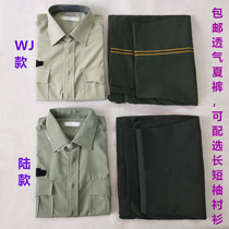New mens 07 summer pants outdoor summer pants overalls breathable fire olive summer pants long sleeve shirt