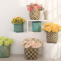 American Pastoral bamboo woven baskets baskets baskets baskets baskets baskets baskets baskets baskets baskets baskets