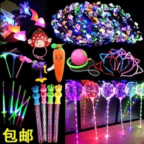 Stall hot products Night Market Creative 2019 stall new products stall childrens toys batch Yiwu stall