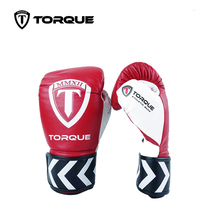 TORQUE American children child boxing gloves kindergarten girls boys Sanda fighting Muay Thai children boxing gloves