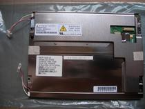 MITSUBISHI Mitsubishi 8 4 inch LCD screen AA084VC03 can be equipped with Screen line Board touch and other accessories