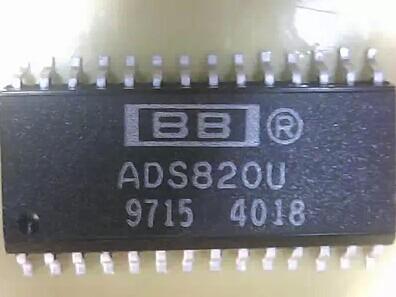 ADS7815U