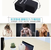Stress vented gas pack anxiety usb outside pick-up car release girl keyboard godstudent angry toys.