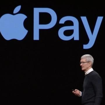 """看了苹果发布会才明白什么叫""""花式圈钱"""""""