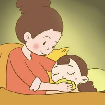 孩子睡觉的习惯影响孩子的身高